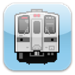 Chicago L Rapid Transit 
