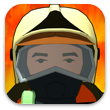Firefighter 360