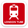 London Tube HD