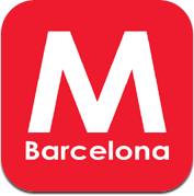 Metro Barcelona for iPad
