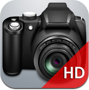 Photo Effects HD