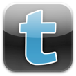Twitter 360