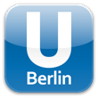U-Bahn Berlin