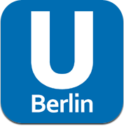 U-Bahn Berlin for iPad